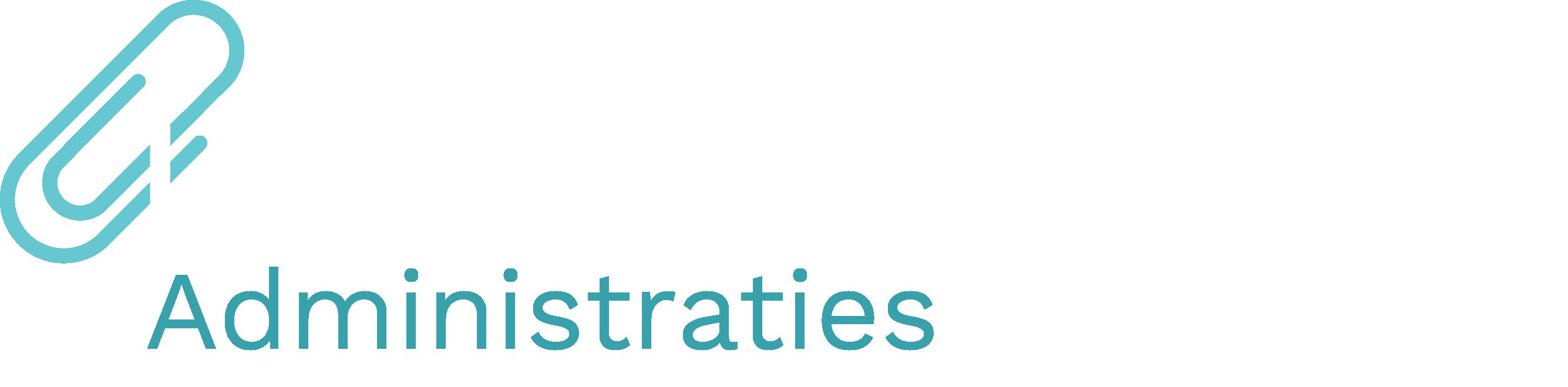 Logo DLadministraties